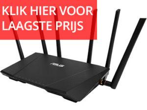 Asus RT-AC3200 kopen