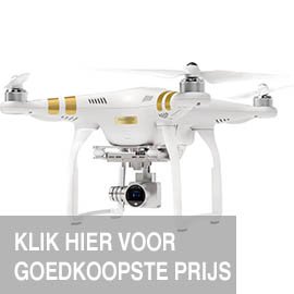 DJI-Phantom-3-Professional-Drone-met-camera