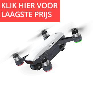 DJI Spark Drone Kopen