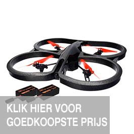 Parrot-AR-drone-2.0-met-camera