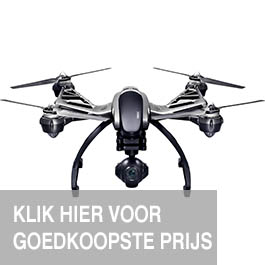 Yuneec-q500-4k-drone-met-camera