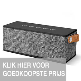 Fresh-'n-Rebel-Rockbox-Brick-Fabriq-bluetooth-speaker