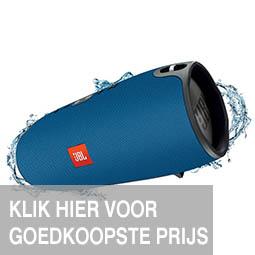 JBL-Xtreme-bluetooth-speaker