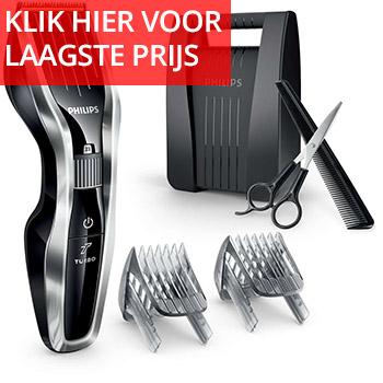 Philips HC5440 16 5000 tondeuse