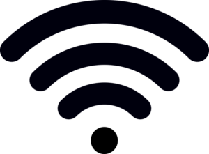 Wifi-icoon