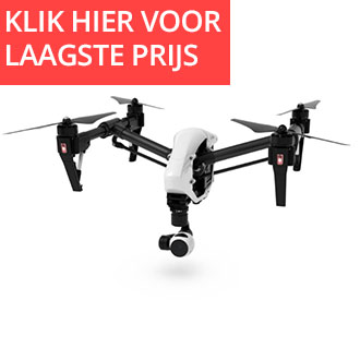 DJI-Inspire-1-Drone-met-camera